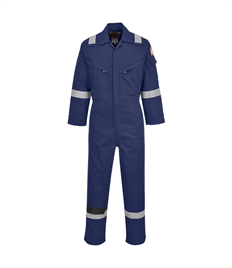Portwest Lightweight AS Coverall