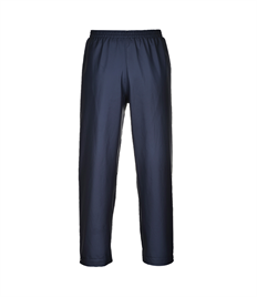 Sealtex Flame Trousers