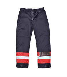 Portwest Bizflame Plus Trousers