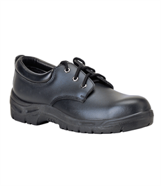 Portwest S3 Steelite Shoe