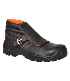 Portwest Welders Boot S3