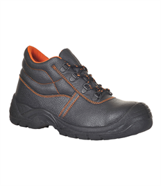 Portwest Steelite Kumo Boot S3