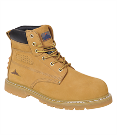 Portwest Steelite Welted Plus Boot