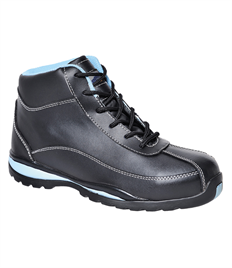 Portwest Ladies Safety Boot