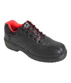 Portwest Ladies Safety Shoe