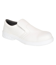 Portwest Slip-On Shoe O2