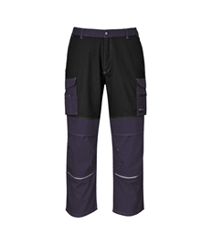 Portwest Granite Trousers