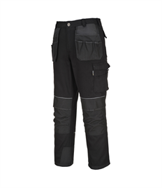 Portwest Tungsten Trousers