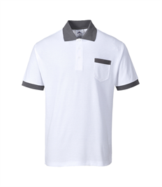 Portwest Craft Polo Shirt