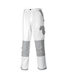 Portwest Craft Trousers