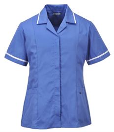 Portwest Classic Ladies Tunic