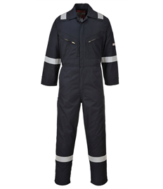 Portwest Nomex Coverall