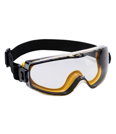 Impervious Tech Goggle