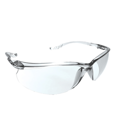 Portwest Lite Safety Spectacle