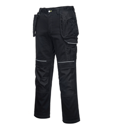 PW3 Stretch Holster Trousers