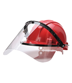 Portwest Visor Carrier