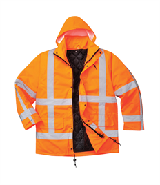 Portwest RWS Traffic Jacket