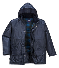 Perth Stormbeater Jacket