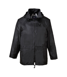 Portwest Rain Jacket