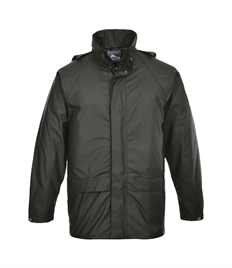 Portwest Sealtex Jacket