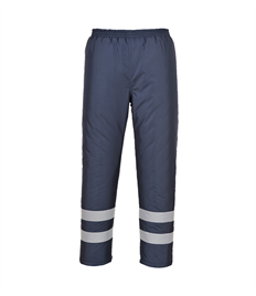 Iona Lined Trousers