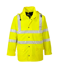 Portwest Sealtex Ultra Jacket Lined