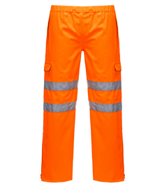Hi-Vis Extreme Trousers