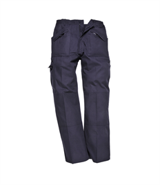 Portwest Classic Action Trousers