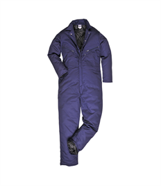 Portwest Orkney Lined Boilersuit