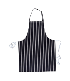 Portwest Butchers Apron
