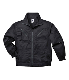 Portwest Action Jacket