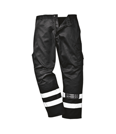 Portwest Iona Safety Trousers