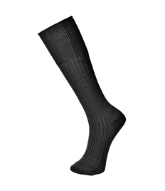 Portwest Combat Sock