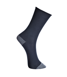 Portwest Modaflame Sock