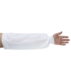 Portwest Knit Cuff Sleeves (150 pairs)
