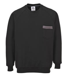 Portwest Sweatshirt