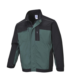 Portwest Hamburg Jacket