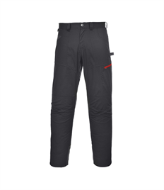 Portwest Danube Trousers