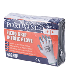 Portwest Vending Flexo Grip Glove