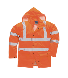 Portwest Sealtex Ultra Jacket