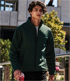Regatta Octagon II Soft Shell Jacket