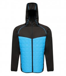 Regatta Modular Hybrid Insulated Jacket