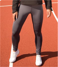 Spiro Ladies Sprint Pants