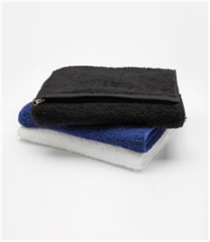 Towel City Luxury Pocket Gym Towel