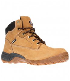 Dickies Graton Boots