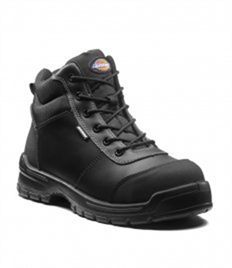 Dickies Andover Safety Boots
