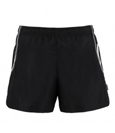 Gamegear Cooltex® Mesh Lined Active Shorts