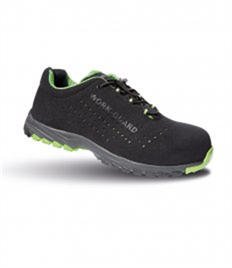 Result Work-Guard Shield S1P SRC Lightweight Safety Trainers