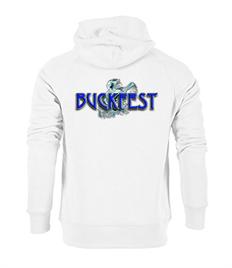 Buckfest 2018 Zoodie