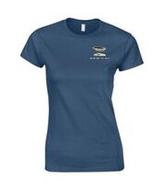Airship Heritage Trust Women's T-Shirt